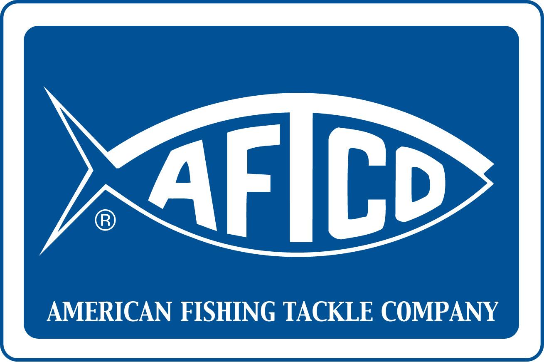 AFTCO_Logo_FBX
