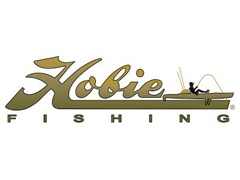 hobie-logo-web-page